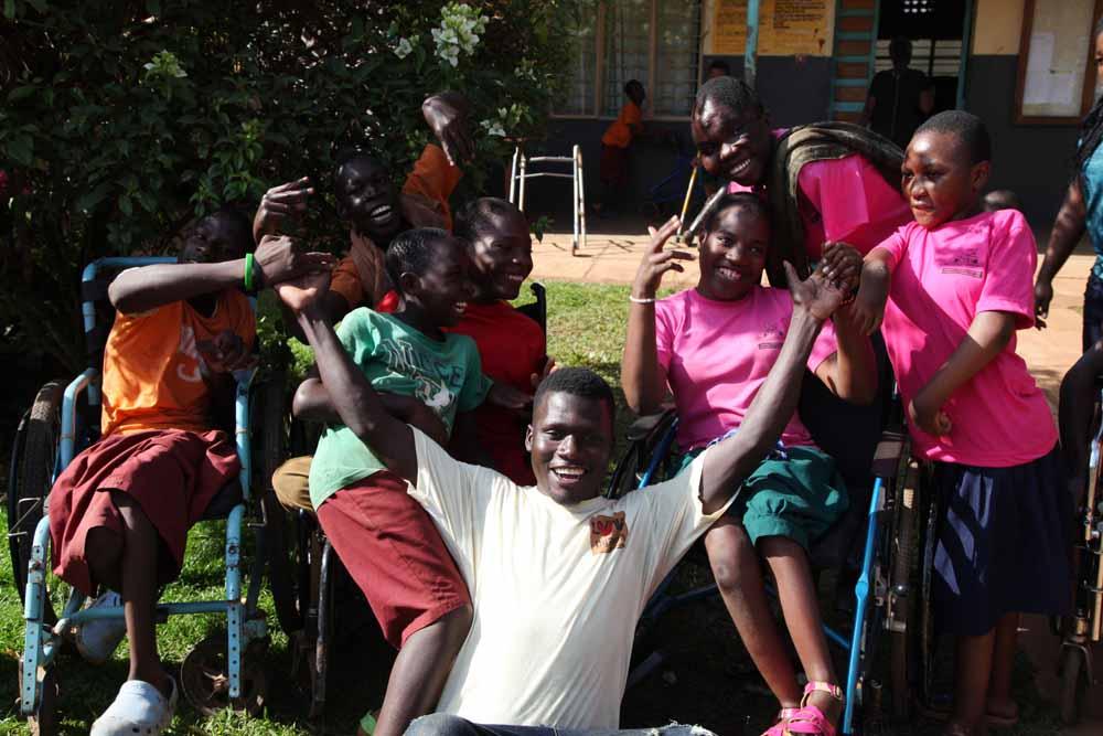 love-uganda-foundation-orphans-birthday.jpg