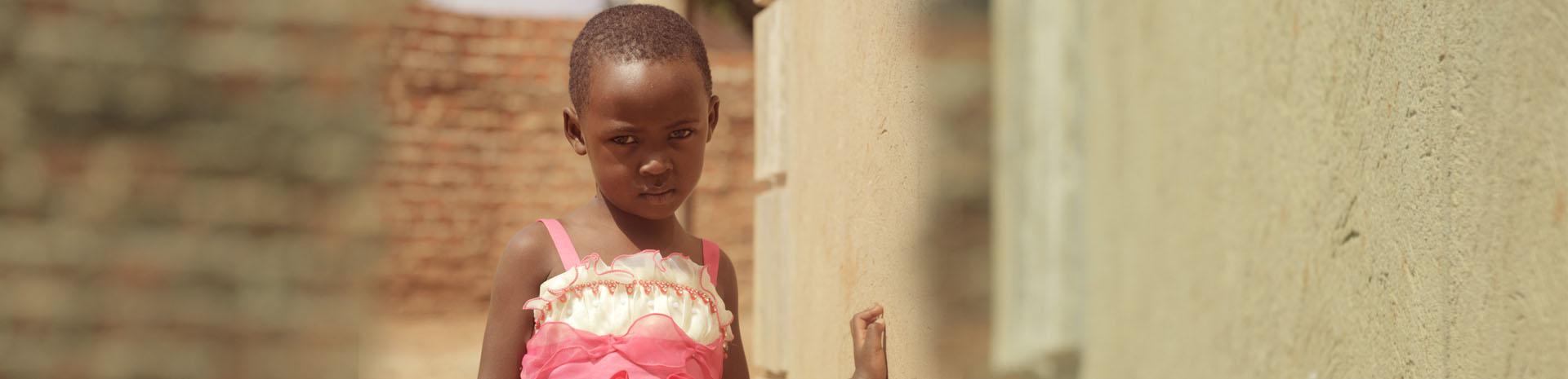 help Uganda children, Sponsor orphans in Uganda, Uganda orphans, Sponsor children in Uganda