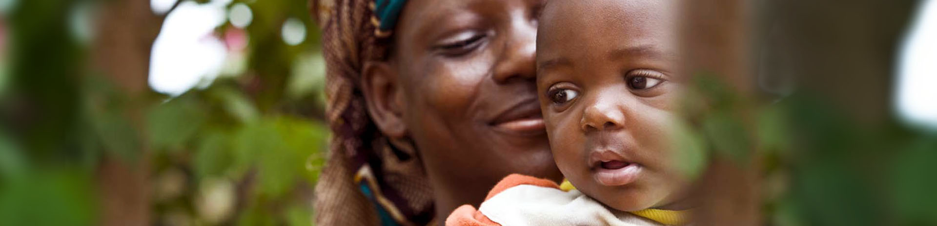 Help Ugandan widows, help ugandan children