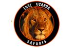 Uganda safari, Uganda tours