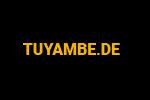 Tuyambe