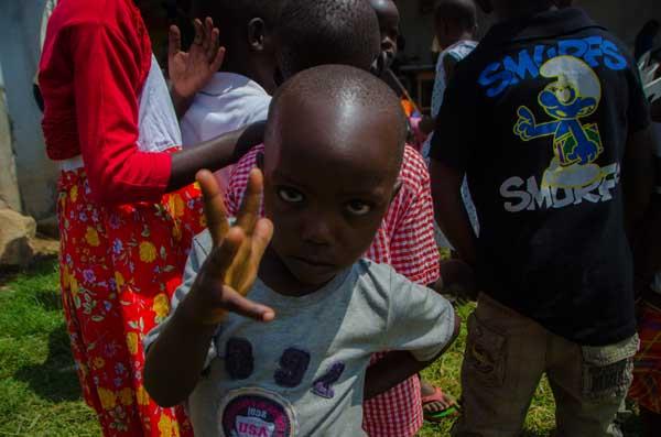 orphans-uganda.jpg