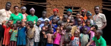 Orphans In Uganda – Orphans Of Uganda – Uganda Orphans