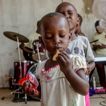 orphans-in-Uganda-1.jpg
